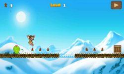 Caveman Age of Ice screenshot 4/5