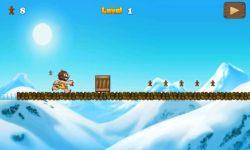 Caveman Age of Ice screenshot 5/5