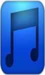 music downloader new version screenshot 1/1