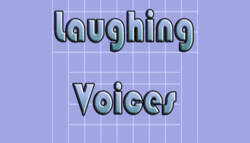 Laughing Voices screenshot 1/4