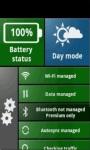 Green Battery Saver  screenshot 1/6