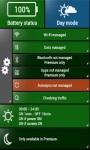 Green Battery Saver  screenshot 3/6