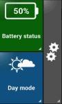 Green Battery Saver  screenshot 4/6