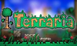 Terraria For Androir screenshot 1/6