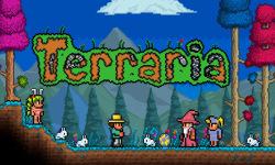 Terraria For Androir screenshot 3/6