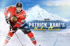 Patrick Kanes Hockey Classic select screenshot 6/6
