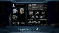 Plancon Space Conflict fresh screenshot 3/6