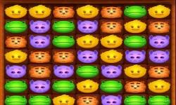 Candy Pet screenshot 3/6