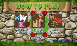 Castle Defense Best screenshot 3/6