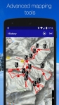 Ski Tracks veritable screenshot 1/6