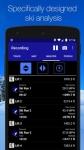 Ski Tracks veritable screenshot 3/6