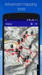 Ski Tracks veritable screenshot 4/6