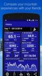 Ski Tracks veritable screenshot 6/6
