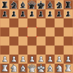Chess Android screenshot 2/2
