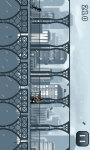 GO GO run away as far as you can screenshot 3/5