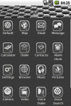 Orbital Interface screenshot 3/3
