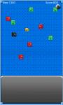 Hungry Blocks screenshot 2/4