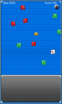 Hungry Blocks screenshot 3/4