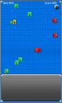 Hungry Blocks screenshot 4/4