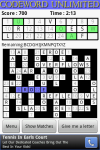 Codeword Unlimited screenshot 3/5