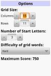 Codeword Unlimited screenshot 5/5