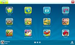 KIDOZ Play Mode screenshot 1/1