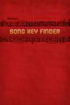 Song Key Finder screenshot 3/3