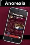 Anorexia Study screenshot 1/1