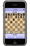 Chess-wise FREE screenshot 1/1