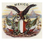 Mexico News Lite screenshot 1/4
