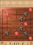 Mobiraba screenshot 1/2