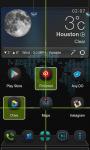 Next Launcher 3D screenshot 6/6