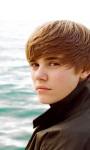 Live wallpapers Justin Bieber screenshot 1/3