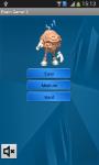 Mind Challenge screenshot 1/4
