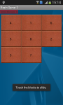 Mind Challenge screenshot 2/4