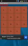 Mind Challenge screenshot 3/4