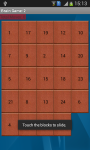 Mind Challenge screenshot 4/4
