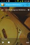 Bluegrass Country Music Radio screenshot 2/2