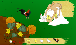 Find The Hidden Barn Animals screenshot 1/3