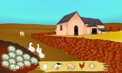 Find The Hidden Barn Animals screenshot 3/3