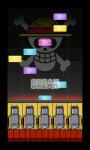 One Piece F Music Battle Vol 1 screenshot 3/3