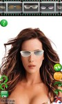 Goggles for You-Try it Now screenshot 5/5