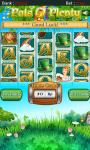 Winneroo Casino screenshot 4/6