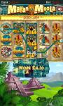 Winneroo Casino screenshot 5/6