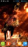 Lion Live Wallpapers Free screenshot 1/4