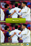 Find Football Differences screenshot 2/4