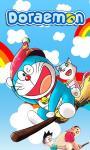 Doraemon Live Wallpaper Android screenshot 1/6