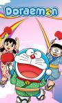 Doraemon Live Wallpaper Android screenshot 6/6