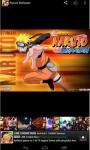 Naruto wallpaper new screenshot 2/6
