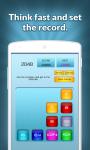 New 2048 Challenge screenshot 2/3